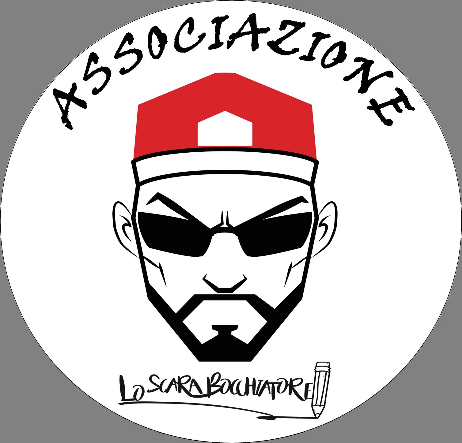 Associazione Lo Scarabocchiatore