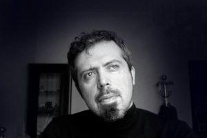 Massimiliano Gissi