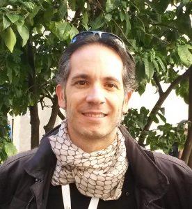 Andrea Manfredini