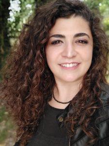 Marta Vangelisti