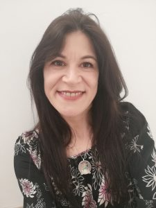 Mirella Buosi